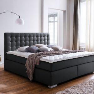 Krevet Isabella