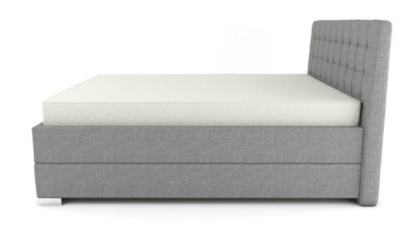 Krevet-Isabela-Lux