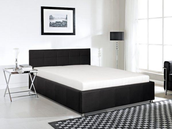 Krevet Mika